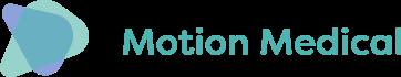 MM_Logo_color MOTION