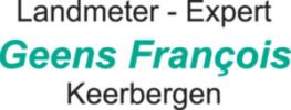 LandmeterGeens2014