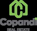 Copandi_logo_CMYK