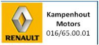 Kampenhout Motors0