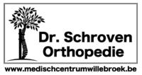 dr schroven