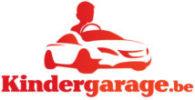 Kinder-Garage_Nieuw (002)