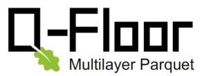 Q-Floor