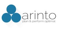arinto logo
